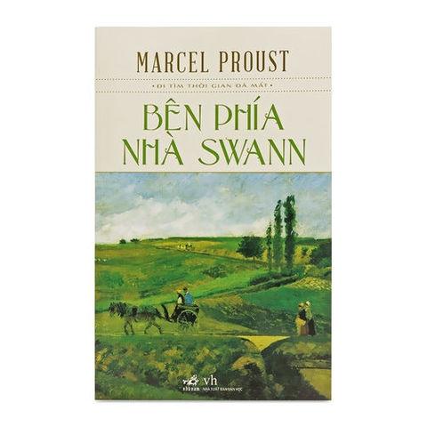 ben-phia-nha-swann